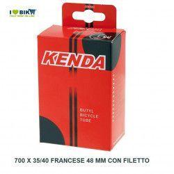700 x 35/40 francese 48 mm con filetto