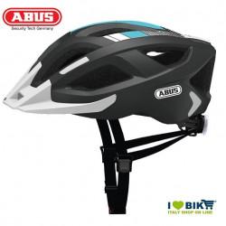 Helmet ADURO 2.0 Abus  M