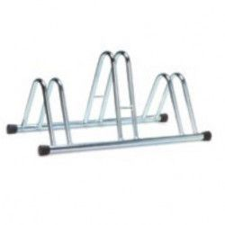 CVP753 vendita on line cavalletti regolabili per biciclette accessori bici negozio portacicli shop