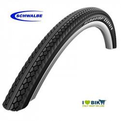 Tire puncture Schwalbe Century hs 700x50 Black online shop