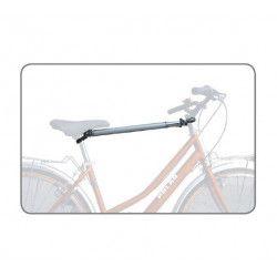 BA35 vendita on line portaciclo per biciclette accessori bici negozio portacicli shop