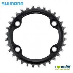 SLX Shimano gear 34 teeth