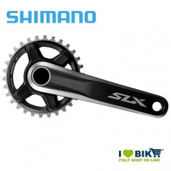 Guarnitura Shimano SLX FC-M 7000