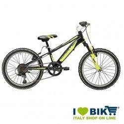Rock 20 Bicicletta Adriatica bici bimbo vendita online