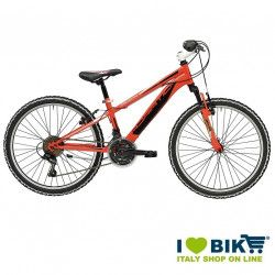 Rock 24 Bicicletta Adriatica bici bimbo negozio online