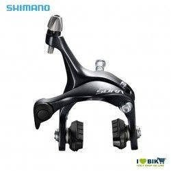 Freno bici da corsa Shimano Sora BR-R3000