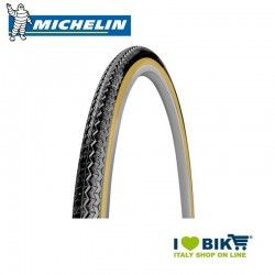 Copertura city bike Michelin WORLD TOUR 275x165 nero-para online shop