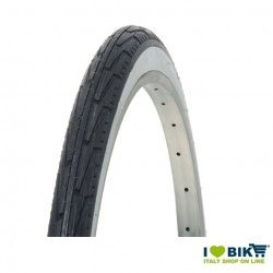 Copertura nero/bianca 550 A Comfort 37-490