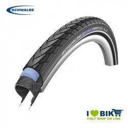 Copertura antiforo bici Schwalbe MARATHON PLUS HS440 24x1.75 vendita online