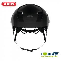 Mountainbike Helmet MonTrailer, Black