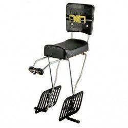 SEG 02 T vendita on line seggiolini per biciclette omologati seggiolini bambini bici negozio shop