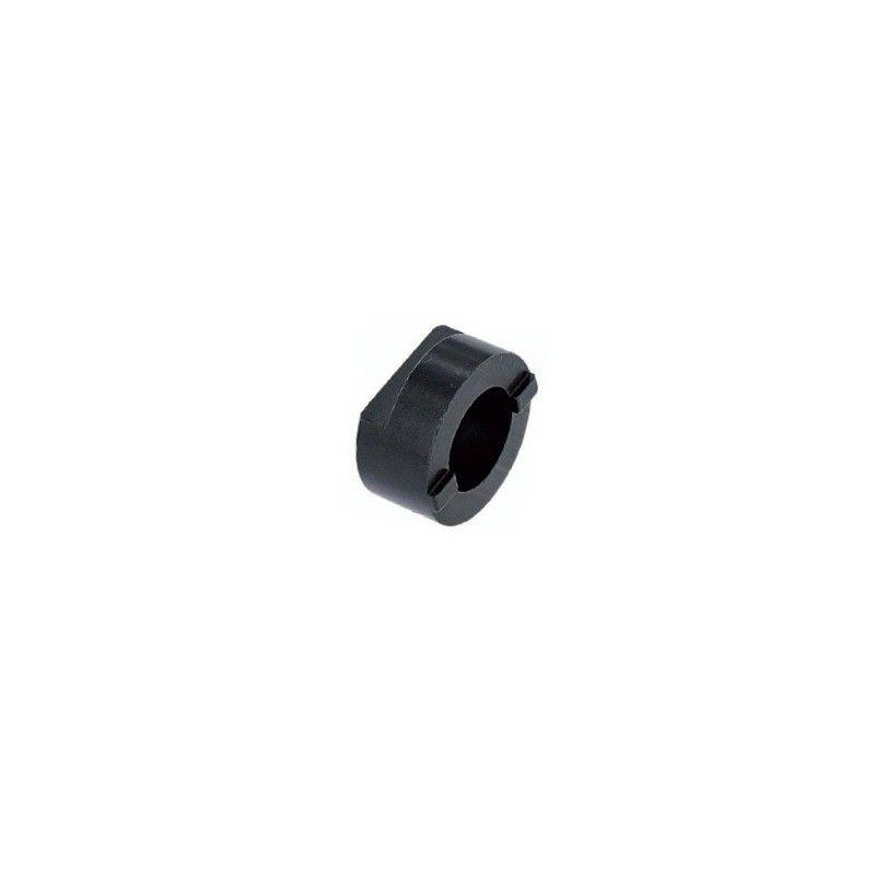 Key extractor for freewheel single BRN - 1