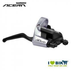 Leva cambio e freno Shimano Acera ST-T3000, 9 vel. dx, 2050mm