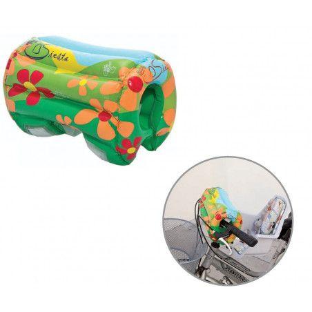 CU 50 vendita on line ricambi accessori seggiolini per biciclette omologati seggiolini bambini bici negozio shop