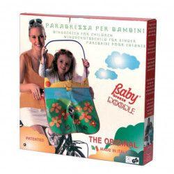 PAR 25 vendita on line ricambi accessori seggiolini per biciclette omologati seggiolini bambini bici negozio shop