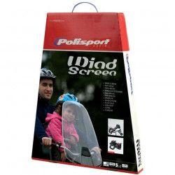 PAR 22 vendita on line ricambi accessori seggiolini per biciclette omologati seggiolini bambini bici negozio shop