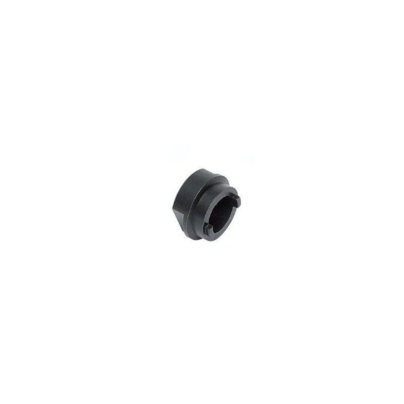 Key extractor for freewheel 5/6/7 speed Suntour, Maillard BRN - 1