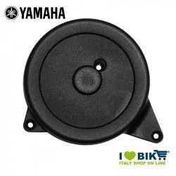 Cover motore E-Bike Yamaha PW-X 2017, destro, Winora