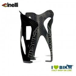 HARRY S bottle holder, carbon black