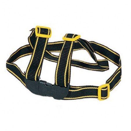CI 04 vendita on line ricambi accessori seggiolini per biciclette omologati seggiolini bambini bici negozio shop