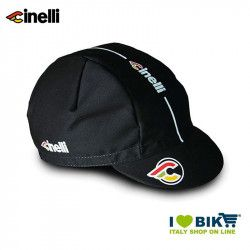 Hat Cinelli Supercorsa, one size