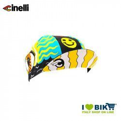 Cappellino Eye of the Storm, taglia unica