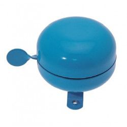 Din-Don Bell BRN 60 mm Blue
