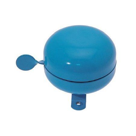 Din-Don Bell BRN 60 mm Blue