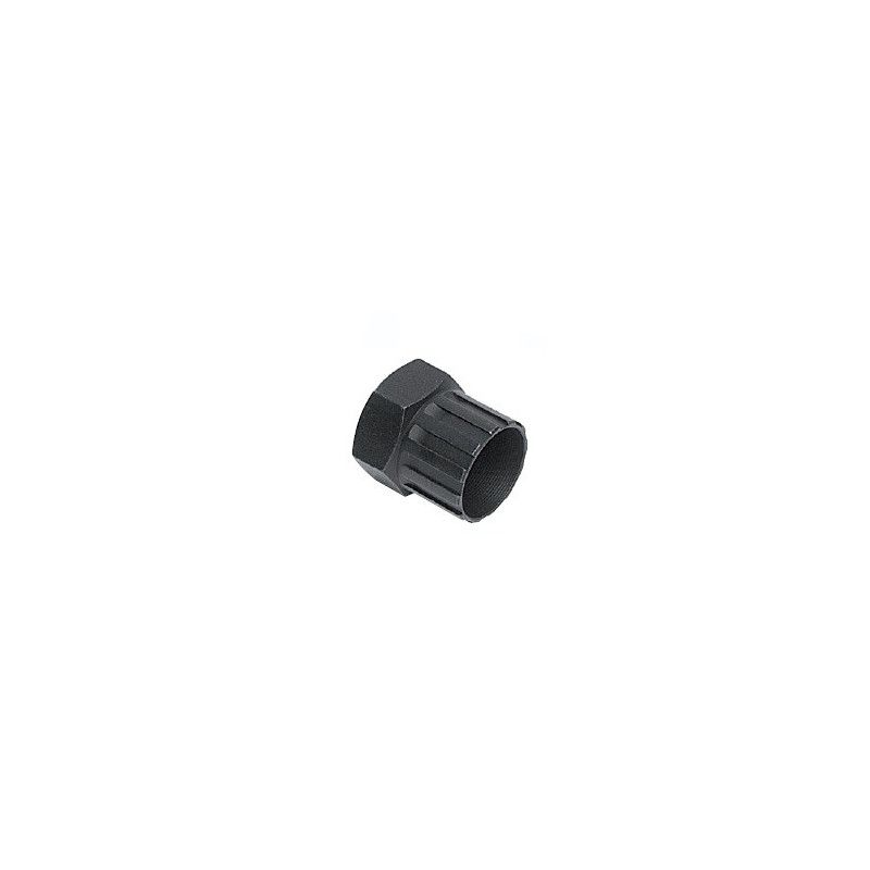 Key extractor for freewheel Shimano Thread BRN - 1