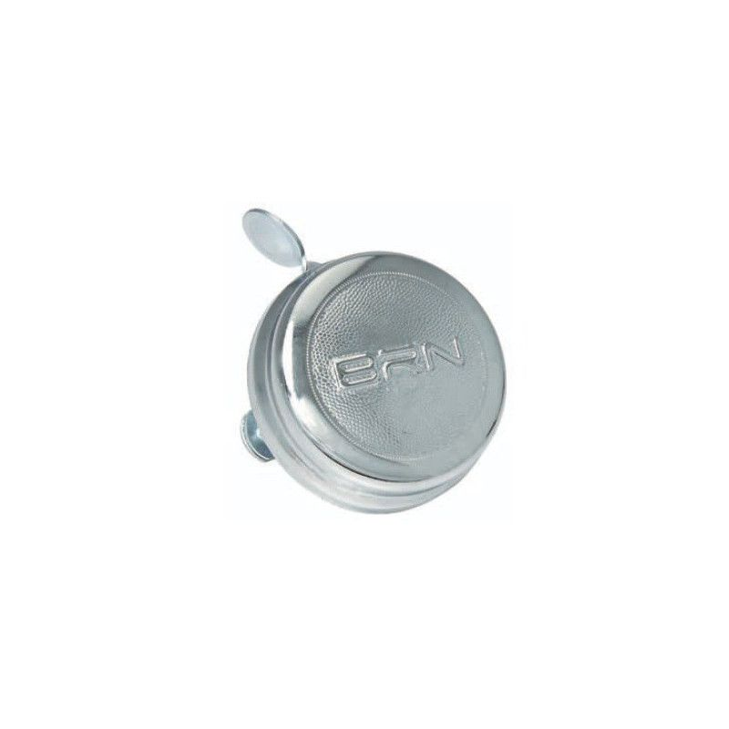 Bell BRN Quality all iron  - 1