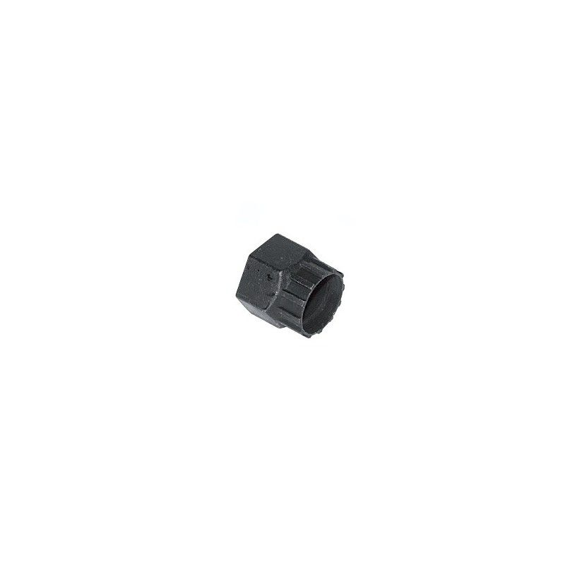 Key extractor for freewheel Shimano Cassette  - 1