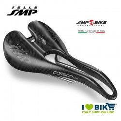 Saddle 273x135 mm SMP Carbon Lite