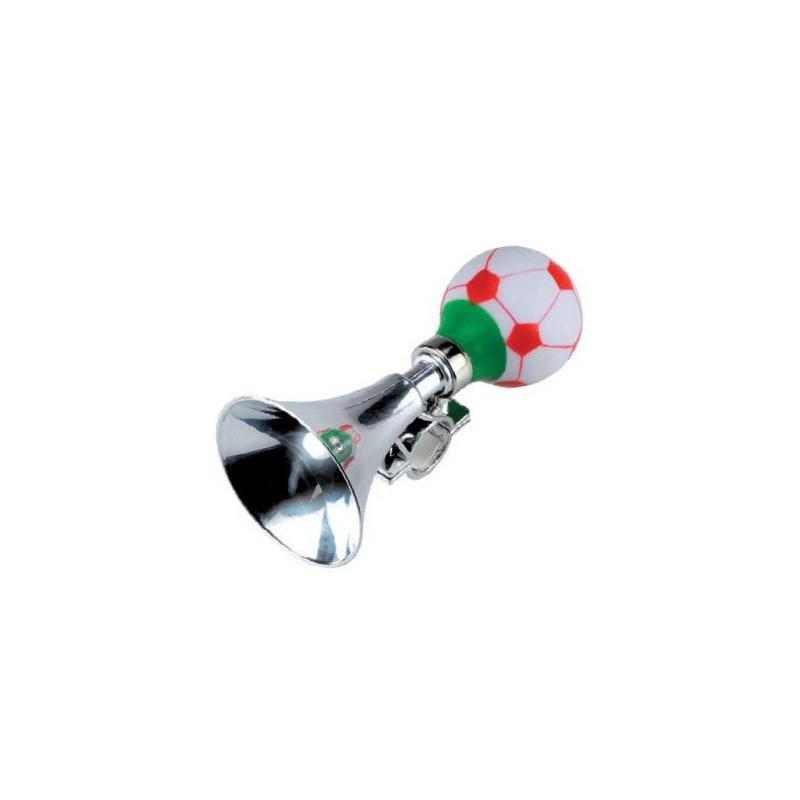 TR 04 C vendita on line campanello per bici accessori bicicletta negozio shop prezzi campanelli