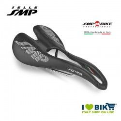 Saddle 273x137mm SMP Forma