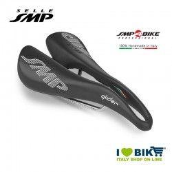 Saddle SMP Glider, black SMP - 1