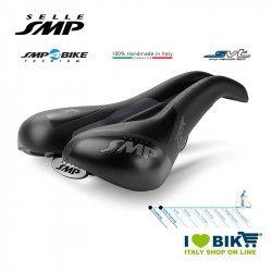 SE502D vendita on line selle corsa smp negozio per biciclette accessori bic prezzi offerte