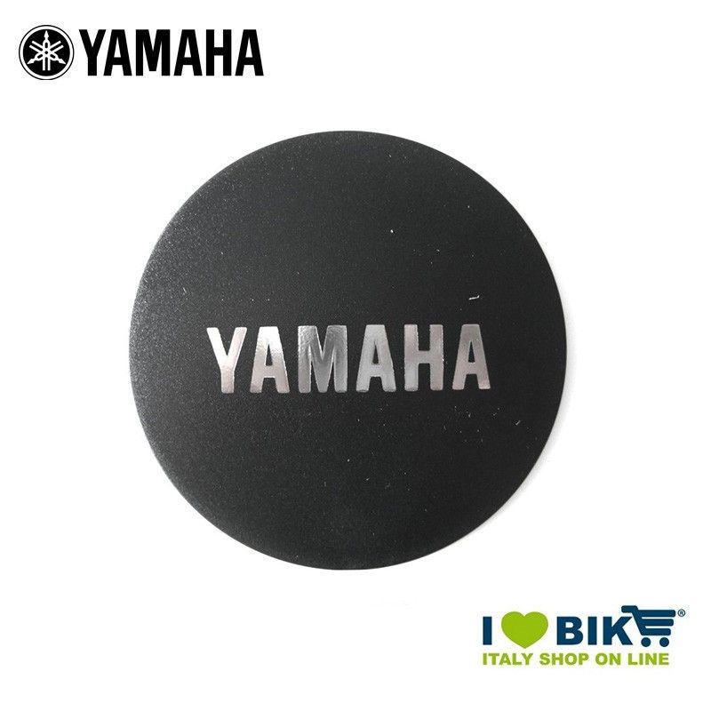 Cover motore E-Bike Yamaha per Yamaha Drive Unit
