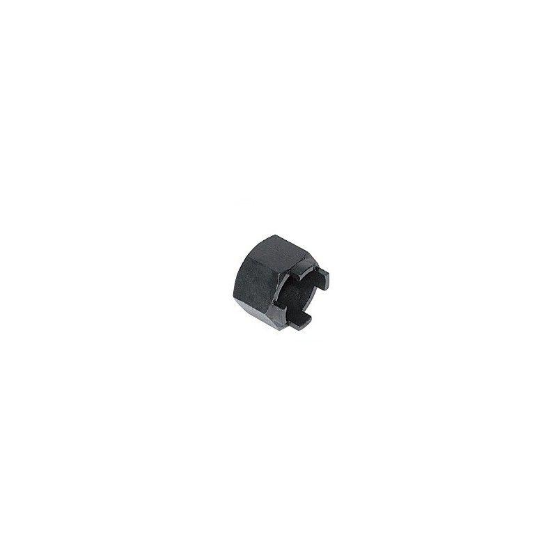 Key extractor for freewheel 4 teeth BRN - 1