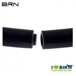 Camere d'aria aperta BRN 26 x 1.50/2.125 Valvola US 40 mm, 2 Estremità