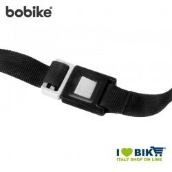 Cinturino per seggiolino Bobike Classic Junior