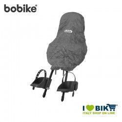 Cover antipioggia per seggiolini Bobike Mini