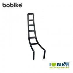 Attacco per parabrezza Bobike One+