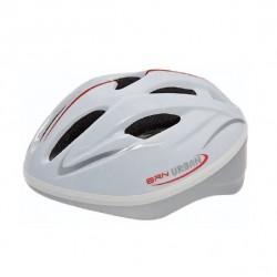 CAS 04 W vendita on line casho per ciclismo accessori bicicletta caschetti per bici