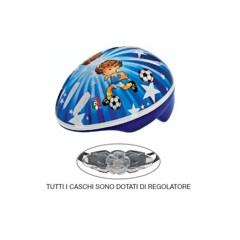 CAS 30 B vendita on line casho per ciclismo accessori bicicletta caschetti per bici