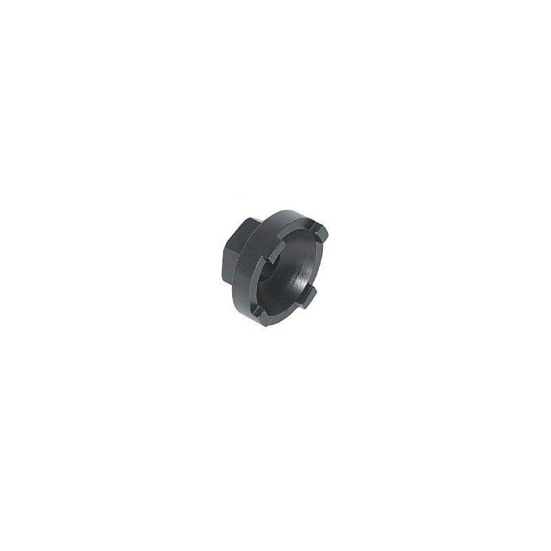 Key extractor for BMX freewheels Var - 1