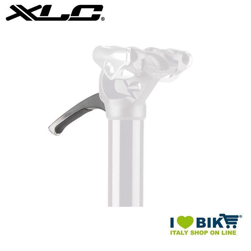 Leva di rilascio per XLC Pro SP-T05