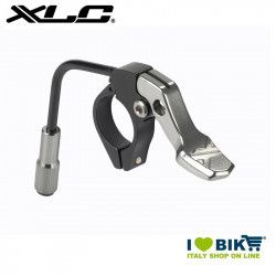 XLC Remote control lever for XLC Pro SP-T10/11, cable included