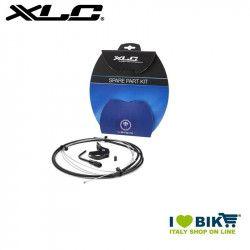 XLC Leva controllo remoto per XLC Pro SP-T10/11, cavo incluso