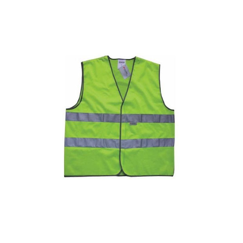 reflective vest Wowow - 1