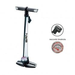 POM 24 vendita on line pompe officina per gonfiare ruote bicicletta negozio shop articoli ciclismo